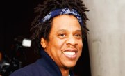 How Jay-Z Became a Billionaire