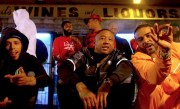 Jim Jones – My Era (feat. Maino & Drama) (Official Video)