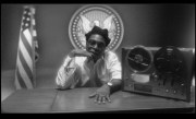 Kodak Black – Malcolm X.X.X. (Official Music Video)