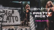 "Mulatto ""Pretty Ricky"" (PSHH Exclusive – Official Music Video)"