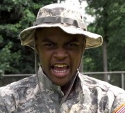"Reese Youngn ""Major Payne"" (PSHH Exclusive – Official Music Video)"