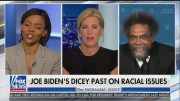 Candace Owens: It's Been Downhill for Blacks Since the First 100 Years After Slavery