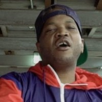 "Styles P Feat. Whispers & Sheek Louch ""Push the Line"" (PSHH Exclusive - Official Music Video)"