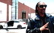 Snoop Dogg – I Wanna Thank Me (Official Video)