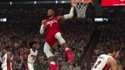 NBA 2K20 (Gameplay Trailer)