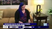 Terrible: Woman Claims She Was Fired By US Bank For Giving Struggling Customer $20 Out Of Her Own Pocket!