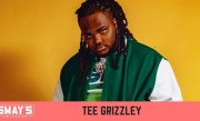 Tee Grizzley on Police Reform, Therapy, Working with Eminem and New Mixtape 'The Smartest'