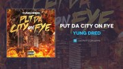"""Yung Dred – """"City On Fye"""" (Official Music Video – Planetstar Promation)"""