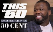 50 Cent Breaks Down POWER, Eminem Text Message, Producing 8 TV Shows, Police Brutality + More!