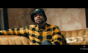 CONWAY – LEMON ft. Method Man (GXFR WU TANG)