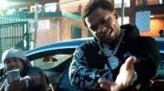 """Slayban, Smoove L, Don Q – """"Watch Out"""" (Official Music Video – Planetstar Promation)"""