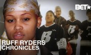 How Eve Became First Lady of Ruff Ryders After Dr. Dre Dropped Her For Eminem | Episode 3 Clip