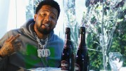 """Philthy Rich – """"Big 6 x Big 59"""" feat. Icewear Vezzo (Official Music Video – PSHH Exclusive)"""