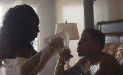 Rotimi – In My Bed (Official Video) (feat. Wale)