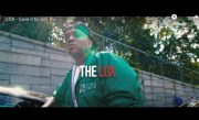 The LOX – Gave It To Em (Official Video)
