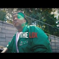 The LOX - Gave It To Em (Official Video)