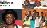 Bobby Brown son Bobby Jr found Dead at 28
