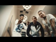 $tupid Young, Blueface & Mike Sherm – Suppose To (Official Video)