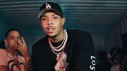 "On Point Like OP – ""Not a Drill Rapper"" feat. G Herbo (Official Music Video – PSHH Exclusive)"