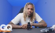 10 Things Lil Durk Can't Live Without | GQ