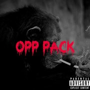 OppPackPerc – Opp Pack [OPG Productions Submitted]