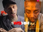 """John Gabbana Reaches Out To Famous Dex After Fans Call Him A """"Dope Head"""" After Latest Live + Dex Responds!"""
