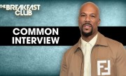 Common Speaks On Fuel For Change, New Album 'A Beautiful Revolution' + More