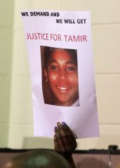 Justice Department Won't Pursue Charges Against Police Officers In 2014 Tamir Rice Shooting!
