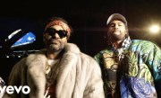 Jim Jones – Pardon My Thoughts (Official Video) ft. Dave East