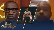 Roy Jones Jr. says he would've beaten Mike Tyson in his prime | EPISODE 13 | CLUB SHAY SHAY