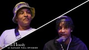 The Evolution of 21 Savage   expediTIously Podcast