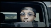 POP SMOKE – WHAT YOU KNOW BOUT LOVE (Official Video)