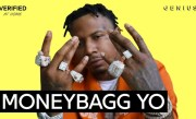 """Moneybagg Yo """"Said Sum"""" Official Lyrics & Meaning 