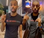 Is He Wrong Or Nah? Dude Gives His Explanation Of Why Men Can't Be Friends With Women!