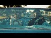 Yung Bleu – You're Mines Still (feat. Drake) [Official Video]