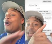 [:en]She For The Streets: Guy Asked This Dude To Do A Loyalty Test On His Pregnant Girlfriend & This Is How It Went![:]