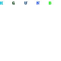 [:en]THISISFUNNY: MSNBC Has No Chill: Donald Trump's 21 Savage Problem![:]