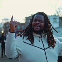 [:en]BIG T - I KNOW THE RULES (music video) @MONEYSTRONGTV[:]
