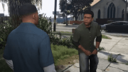 This GTA V Meme Has Hit Its Peak After This… Wait Till The End!