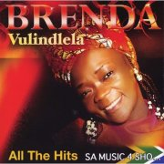 Best african song of all time by – VULINDLELA-BRENDA FASSIE