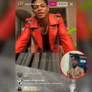 He Was Tired Of The Jokes: YK Osiris Goes Off On Lil Yatchy For Making Fun Of Him On IG Live!