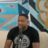 [:en]Maino Speaks On The Time Bow Wow Tried To Cap About Having A Personal Driver After The Club![:]