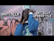 Marty Mula – Get Silly Freestyle [Independent Artist]