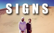 """Locksmith & Lazarus – """"Signs"""" (Official Music Video)"""