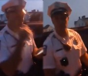 He Bodied That: This Police Officer Can Freestyle Better Than Your Favorite Rapper!