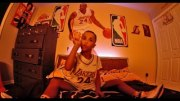 Lil Noah James – Kobe Bryant Tribute – Mamba Time (2k21 Remix)
