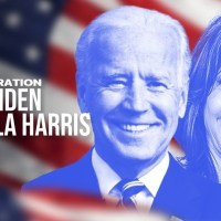 [:en]WATCH LIVE: The presidential inauguration of Joe Biden and Kamala Harris — 1/20/21[:]