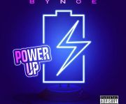Bynoe – Power Up (Official Video) Prod. By Power Trav