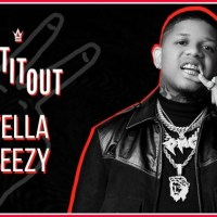 "Cut It Out: Yella Beezy picks between ""WAP"" & ""The Box""!"