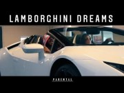"Warchyld- ""Lamborghini Dreams"" (Official Video)"